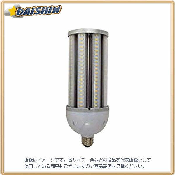 ジェフコム 【代引不可】【直送】 LEDランプ(コーン型) LLB54-E26BW [A120104]:DAISHIN工具箱