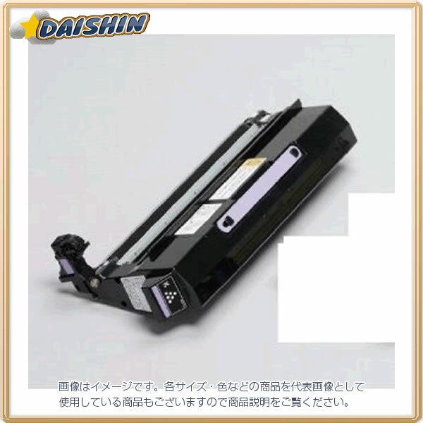 カシオ  回収協力トナーカートリッジ ブラック ◇ [72673] N60-TSK-G [F011702]:DAISHIN工具箱