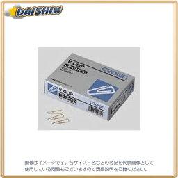 クラウン Vクリップ 小 (1000本入り) [40301] CR-GMV30-SL [F020306]