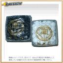 クラウン 碁石 [7513] CR-GO4 [F070707]