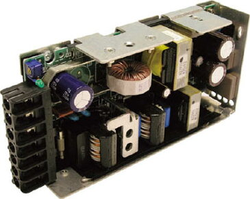TDKラムダ ユニット型AC-DC電源 HWSシリーズ 150W HWS150-24 [A072121]