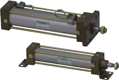 エア工具本体, その他 CKD SCA2-LB-50B-450 A092321