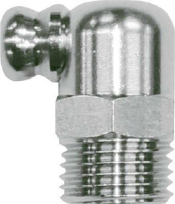 メンテナンス用品, その他 20P14 KURITA CG14 10 GNC2M-10P G020106
