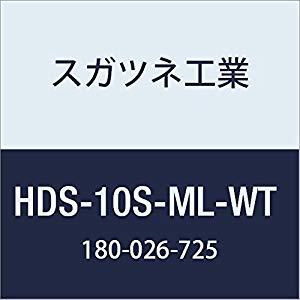 電動工具本体, その他  HDS-10S-ML-WT180026725 HDS-10S-ML-WT A072121