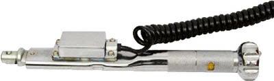 計測工具, 定規・曲尺  TCSK99MA N50LCK-SWP N50LCK-SWP A030215