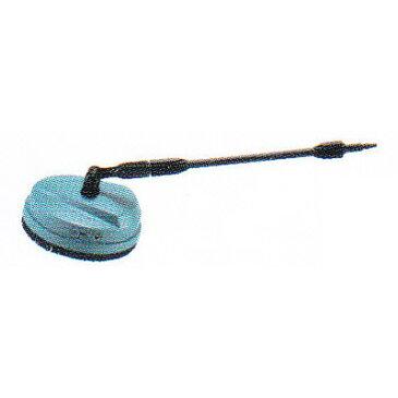 マキタ電動工具 高圧洗浄機用部品 床洗浄ブラシA-53176