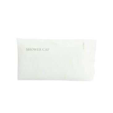 ホテル業務用 シャワーキャップ マット袋 100個