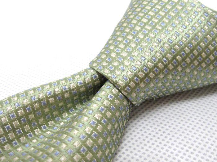 スーツ用ファッション小物, ネクタイ  BRICK HOUSE ,r12271,