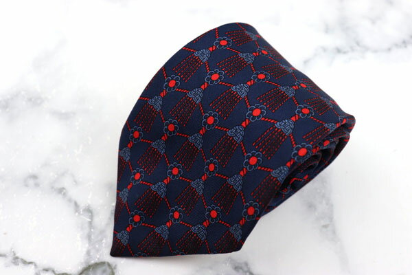 スーツ用ファッション小物, ネクタイ  ARNYS 7048B
