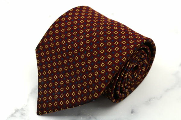 スーツ用ファッション小物, ネクタイ  ARNYS