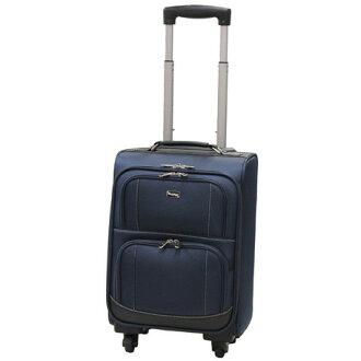 限期供應飛翔距離情况人分歧D旅遊用品S尺寸機內持込可TSA挂鎖pambinu旅遊提包旅行包旅途商務出差旅行手提包旅行包 ※fu