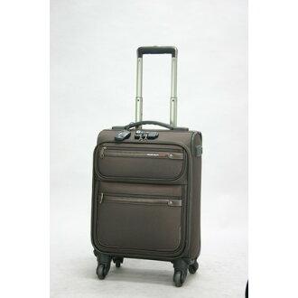 期間有限的進行案例男式女式旅行文章 SS 大小董事會接受 TSA 鎖艾曼達 Baran 旅行攜帶袋旅遊袋旅行商務旅行旅行袋旅行袋 * 福
