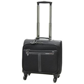 附帶限期供應飛翔距離情况人分歧D旅行用品橫型機內持込可TSA rokkuamandaberan專用的覆蓋物的旅遊提包旅行包旅途商務出差旅行手提包旅行包 ※fu