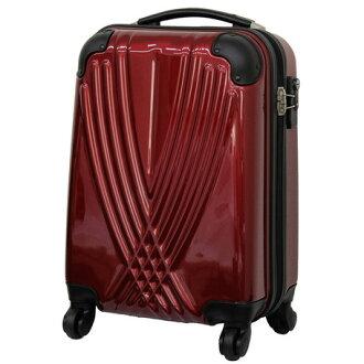 限期供應飛翔距離情况人分歧D旅遊用品SS尺寸硬體飛翔距離機內持込可TSA rokkubibashie旅遊提包旅行包旅途商務出差旅行手提包旅行包 ※fu