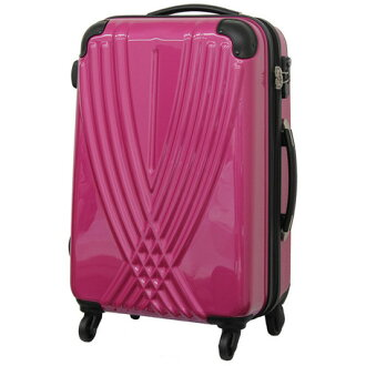 我們 TSA 鎖弗大小旅行期間限制攜帶案例男式女式旅行用品 S 大小攜帶袋旅遊袋旅行商務旅行旅行袋旅行袋 * 福