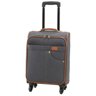 限期供應飛翔距離情况人分歧D旅遊用品S尺寸機內持込可pambinu旅遊提包旅行包旅途商務出差旅行手提包旅行包 ※fu