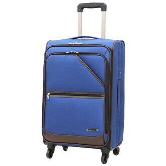 大小旅行期間限制攜帶案例男式女式旅行用品 L 大小弗攜帶袋旅遊袋旅行商務旅行旅行袋旅行袋 * 福