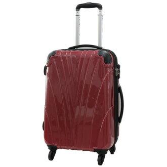 限期供應飛翔距離情况人分歧D旅遊用品硬體飛翔距離TSA鎖頭S saizubibashie旅遊提包旅行包旅途商務出差旅行手提包旅行包 ※fu