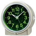 期間限定 目覚まし時計 メンズ レディース 時計 セイコー KR886G ※fu