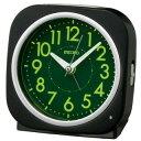 目覚まし時計 メンズ レディース 時計 セイコー KR889K