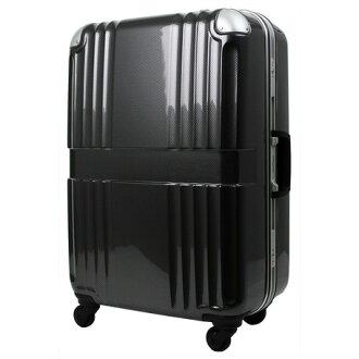 限期供應飛翔距離情况包輕量深溝架子旅行旅行箱靜音TSA鎖頭提包旅行包出差包旅行手提包旅行包旅遊用品 ※fu