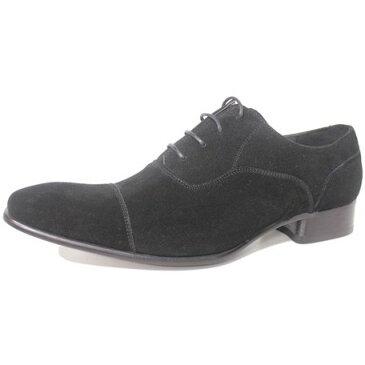 ビジネスシューズ メンズ ブーツ・シューズ SARABANDE BLS 日本製 本革 スウェード ビジネス シューズ 本革ビジネスシューズ 国産 靴 紳士靴 スーツ 紳士 フォーマル 冠婚葬祭 就活 就職活動 リクルート ※fu