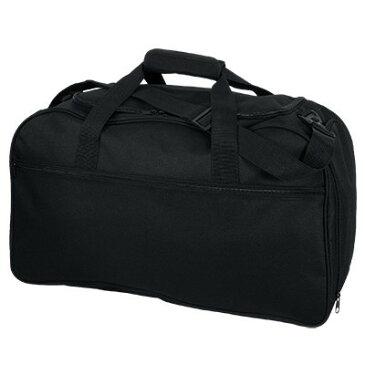 ボストンバッグ メンズ バッグ シューズイン ブラック カモフラージュ 旅行 鞄