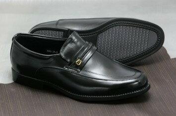 ビジネスシューズ メンズ ブーツ・シューズ 靴 紳士靴 スーツ ビジネス 紳士 フォーマル 冠婚葬祭 就活 就職活動 リクルート