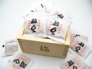 レビューで【2袋増量】【30袋(1セット)までメール便可】『金平糖』が入った国産大豆100%の小...