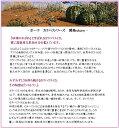 【送料無料】ポーラ カラハリ フェイスケア 6点キット 100個セット 2