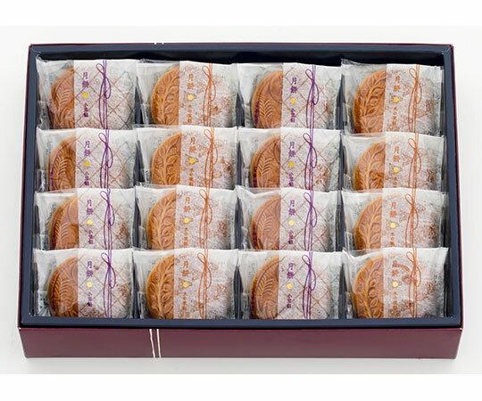 中華菓子, 月餅  16