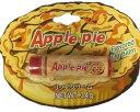 アメリカンケーキリップバームEアップルパイ フレーバーリップ リップクリーム リップバーム 唇 保湿 バレンタイン ホワイトデー