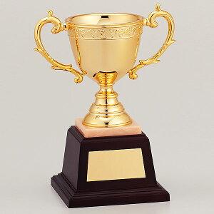◎楽得◎最上級の仕上がりと低価格の良いとこ取り!優勝カップ:「匠の技」樹脂成型カップ GOLD...