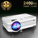 【送料無料】Canon 1906C001 POWER PROJECTOR LV-X420【在庫目安:僅少】