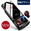 【唯一無二 革新スライドDesign】 Bluetooth ...