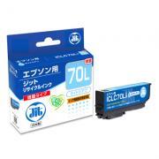 プリンター・FAX用インク, インクカートリッジ EPSON ICLC70L()