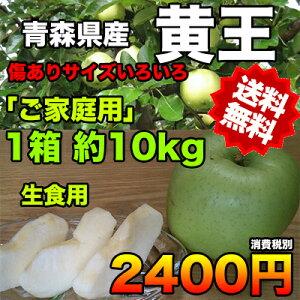 【ご家庭生食用★2017年度収穫...
