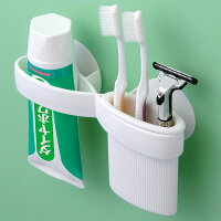 ダイヤチューブ&小物入れ|お風呂風呂収納吸盤便利簡単取り付けシンプル小物カミソリヒゲソリ