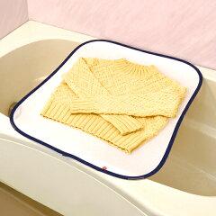 ダイヤ お風呂で平干しネット(1枚入り)