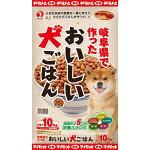 ペットラインマイビット10Kgドッグフード犬ワンちゃんペットフード餌エサ【クーポン配布中】