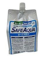 WJ-5213ウィキャン除菌・消臭弱酸性次亜塩素酸水次亜塩素酸水50ppmセーフアクアセラ2L【売切終了】