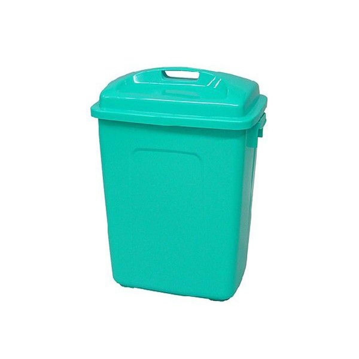 インテリア・寝具・収納, ゴミ箱  KL-60 B