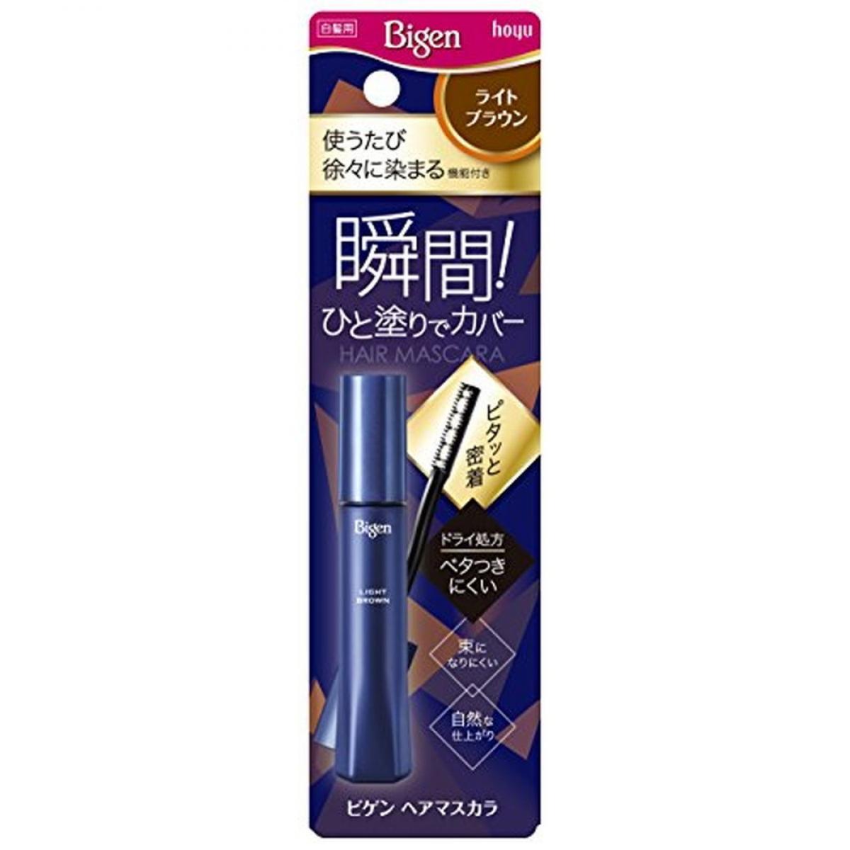 DIY・工具, その他  15ml
