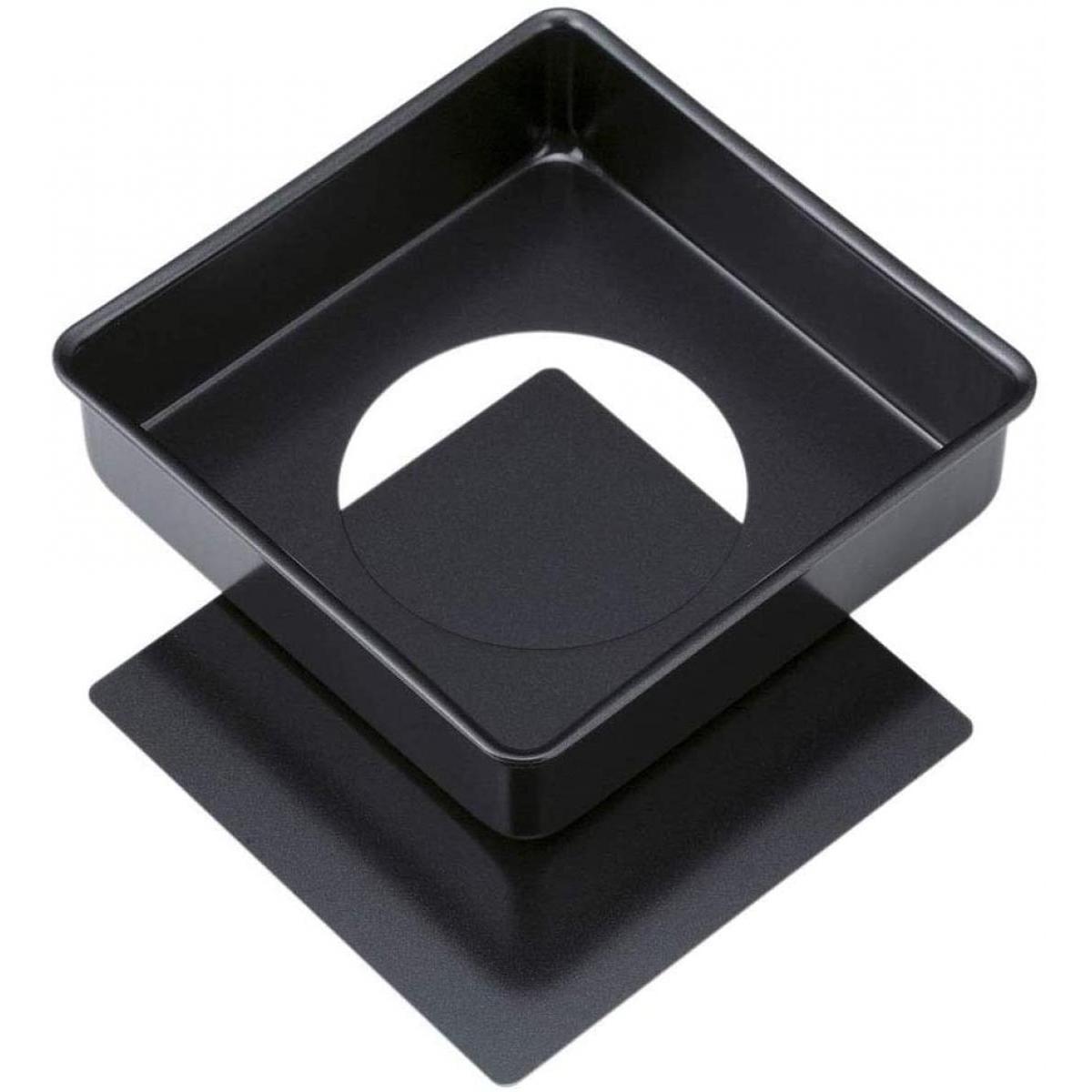 お菓子・パン型, ケーキ型  KAI Kai House Select 15cm DL6118