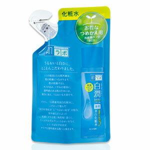 白潤 薬用美白化粧水 / 詰替え / 170mL