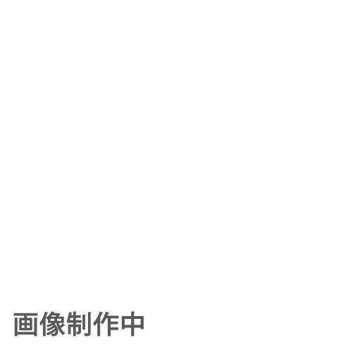電子パーツ, スロットルコントローラー  DR30 81.1084.07 SLC214 (SLC214A
