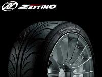 【ゼスティノタイヤ】205/45ZR1788WXL17インチグレッジ07RRZESTINO/Gredge