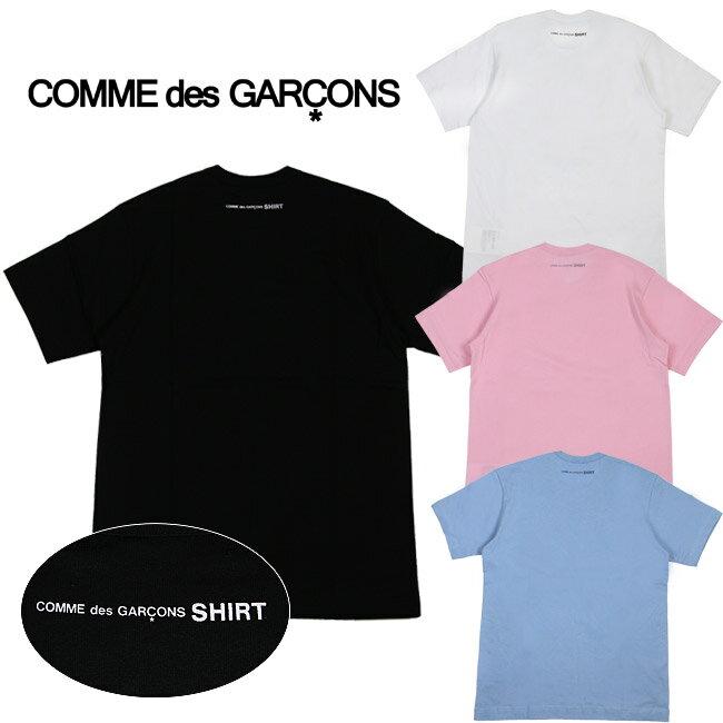 トップス, Tシャツ・カットソー  T COMME des GARCONS T COMME des GARCONS T-SHIRT (4)S27112-S27114
