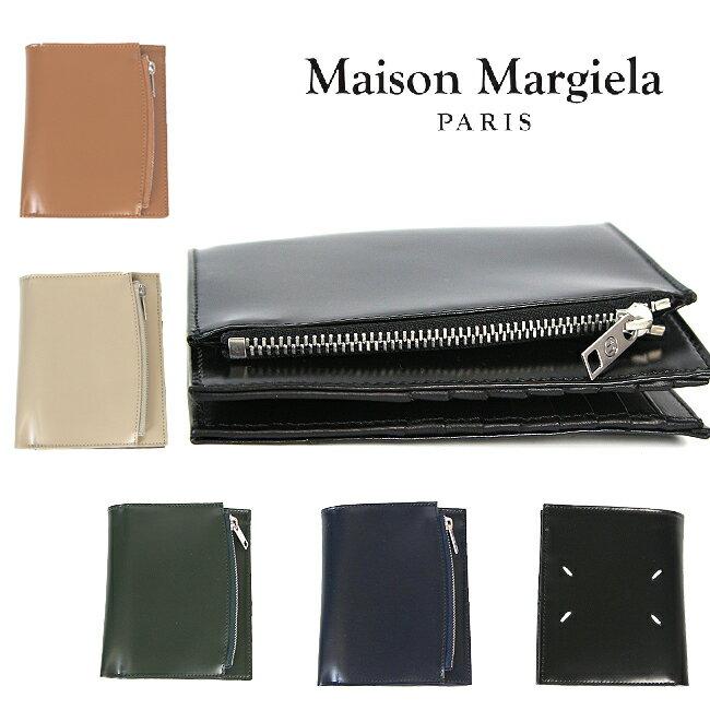 財布・ケース, レディース財布 MAISON MARGIELA 5S35UI0437-P2714