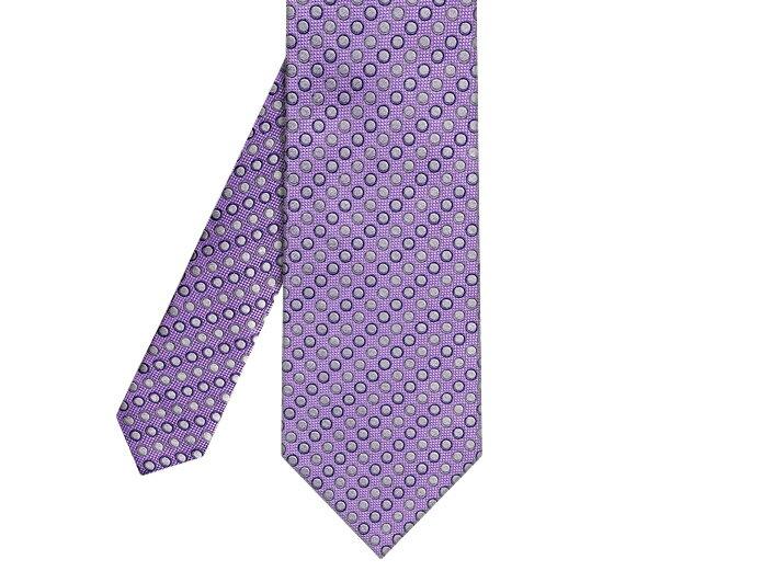 スーツ用ファッション小物, ネクタイ CHARLES JOURDAN CJO T85 0085